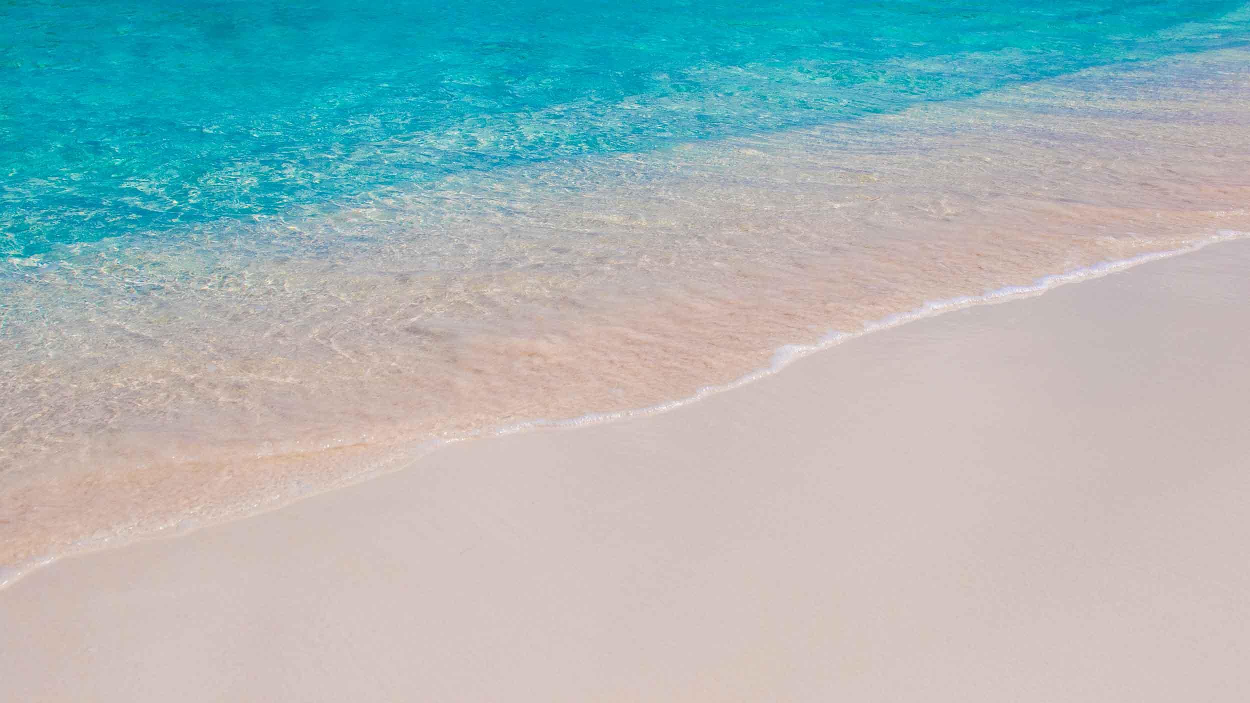 BEACHES ocean view appartementen | Welkom bij Beaches Bonaire