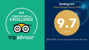 Tripadvisor-Booking-Badge